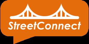 StreetConnect_logo